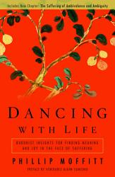 Dancing With Life PDF