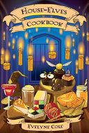 House Elves Cookbook PDF