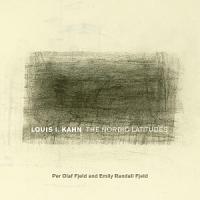 Louis I  Kahn PDF
