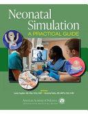 Neonatal Simulation PDF