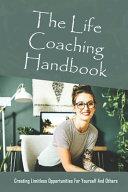 The Life Coaching Handbook PDF