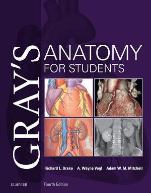 Gray s Anatomy for Students E Book PDF