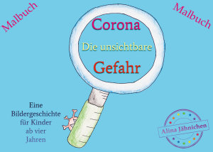 Corona   Die unsichtbare Gefahr PDF