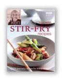 Ken Hom's Top One Hundred Stir-fry Recipes