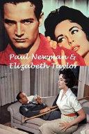 Paul Newman   Elizabeth Taylor PDF