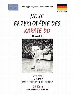 Neue Enzyklop    Die Des Karate Do PDF