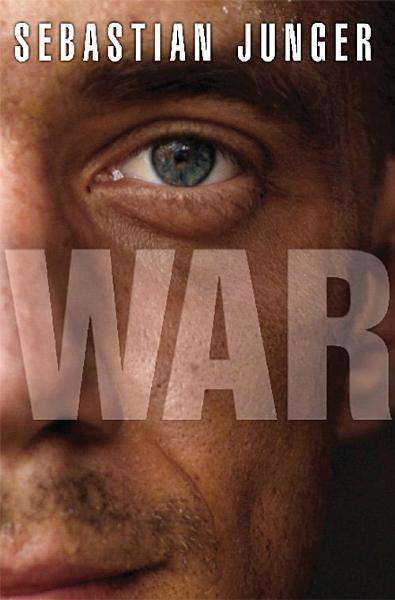 Download War Book