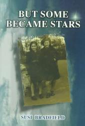But Some Became Stars