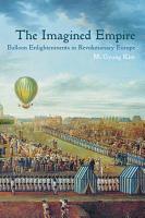 The Imagined Empire PDF