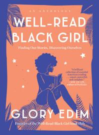 Well Read Black Girl