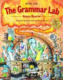 The Grammar Lab