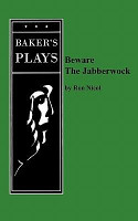Beware the Jabberwock PDF