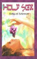 Holy Sex Book PDF
