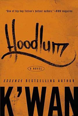 Hoodlum PDF