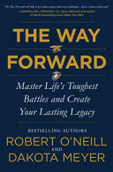 Download The Way Forward Book