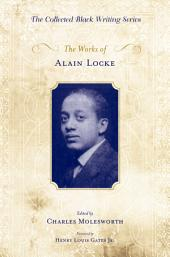 The Works of Alain Locke