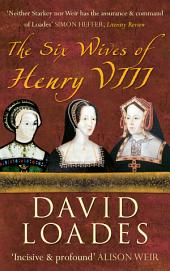The Six Wives of henry VIII: Edition 2
