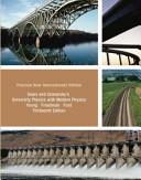 Sears and Zemansky s University Physics PDF