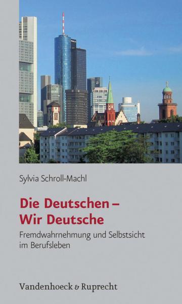 Die Deutschen     Wir Deutsche PDF