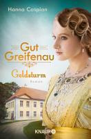 Gut Greifenau   Goldsturm PDF