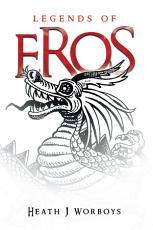 Legends of Eros PDF