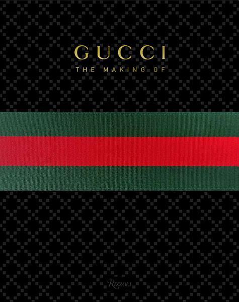 Download Gucci Book