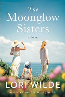 The Moonglow Sisters Book