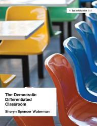 The Democratic Differentiated Classroom Book PDF