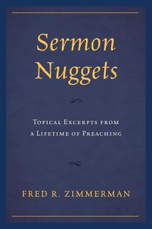 Sermon Nuggets PDF