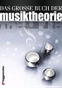 Das gro  e Buch der Musiktheorie PDF
