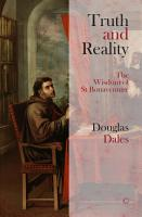 Truth and Reality PDF