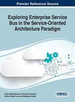 Exploring Enterprise Service Bus in the Service-Oriented Architecture Paradigm