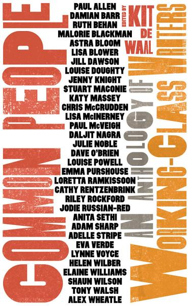 Download Common People Book