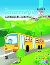 Journeys-Sem-2