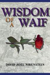WISDOM OF A WAIF