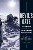 Devil s Gate PDF