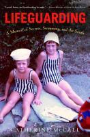 Lifeguarding PDF