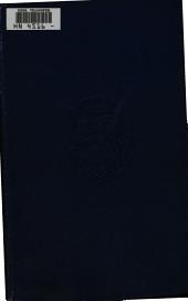 The Complete Works of Miguel de Cervantes Saavedra: Volume 2