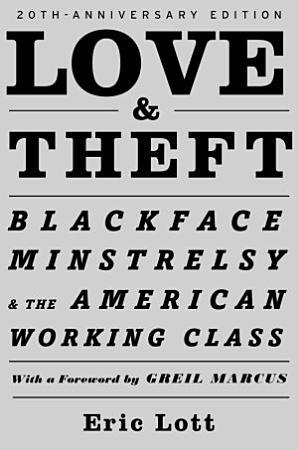Love   Theft PDF
