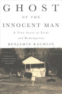 Ghost of the Innocent Man PDF