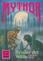 Mythor 159  Bruder der W  lfe PDF