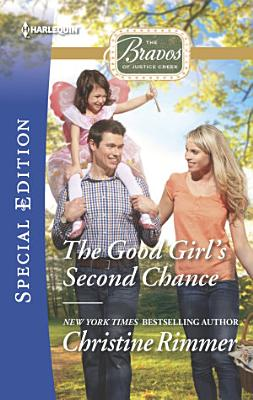 The Good Girl s Second Chance