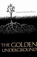 The Golden Underground PDF