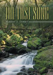 The Last Song Book PDF