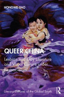 Queer China PDF