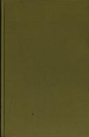 Die rassenidee in der geistesgeschichte von Ray bis Carus  von dr  Erich Voegelin PDF