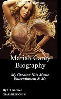 Mariah Carey Biography PDF
