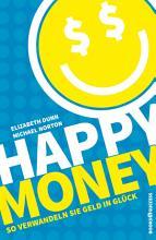 Happy Money PDF