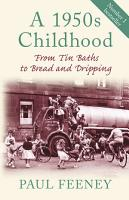 A 1950s Childhood PDF
