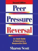 Peer Pressure Reversal